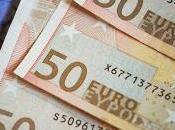 Cautionnement disproportionné Banque doit prendre compte prêts antérieurement souscrits caution.