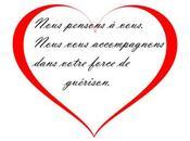 Lettre d'amour malades COVID-19