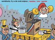 carnaval municipales 2020
