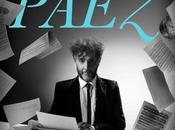 Fito Páez sort nouveau disque [Disques Livres]