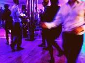 #2020RacontePasTaVie jour danser