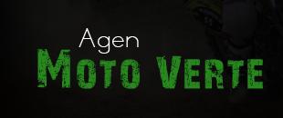 rando Lacardayre Moto -Quad d'Agen Verte octobre 2020 (47)