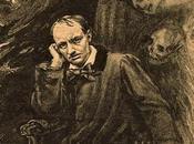 confinement parfum exotique avec Baudelaire