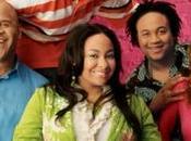 séries Disney Channel font leur grand retour