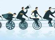 Profitez Consultants, Managers transition digital pour accélérer votre transformation digitale