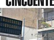 L'Argentine prolonge confinement jusqu'à Pâques [Actu]