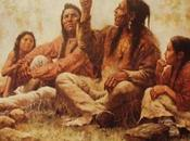 Message sagesse amérindienne