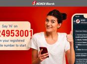 ICICI dope offre digitale