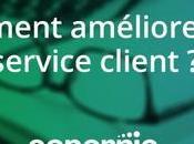 Comment améliorer service client