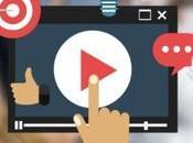 Quels sont avantages vidéo webmarketing pour booster ventes