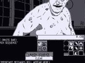 World Horror aventure horrible inspiré travail Junji Geek