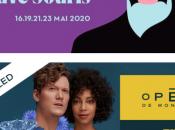 L'annulation deux dernières productions l'Opéra Montréal Québec, report Journée d'étude l'OQAL mises scène d'opéra…et l'opéra Toile provenance Bayreuth, d'Aix-en-Provence