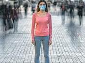 COVID-19 Pourquoi port masque généralisé peut freiner pandémie