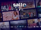 lancement Salto repoussé l'automne