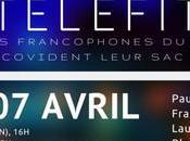TéléFIT, experts préparent l'après-crise