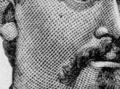 dessin Louis dans presse américaine juin 1886)