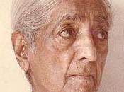 Textes Krishnamurti