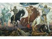 nouveaux cavaliers l'apocalypse