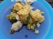 bouchées poisson coco