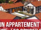 Acheter appartement neuf zone frontalière conseils d'un expert immobilier