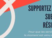 Imagine Canada revendique programme fédéral subventions pour résilience secteur philanthropique