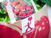 fruits légumes direct Rungis livrés domicile dans toute l'Ile-de-France