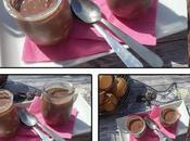 lait chocolat