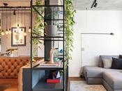 rénovation dans l'appartement Maxhaus