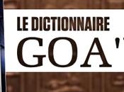 Apprenez parler Goa'uld avec notre e-book