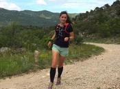 tester s'évaluer trail-running avec TEMOR