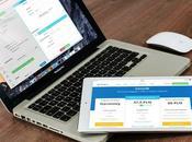 Créer e-commerce, comment faire