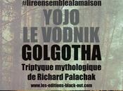 Golgotha Palachak, Woolf