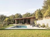 Maison vacances Provence