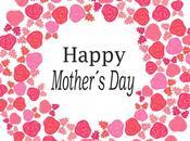 Bonne fête mères