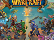 #GAMING société Days Wonder annonce Small World Warcraft
