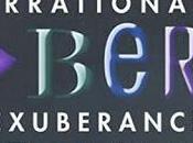 Irrational Exuberance Robert Schiller