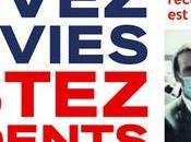 Macron, Présidence nuls.