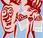 24/05/2020 DÉCONFINEMENT JOUR J+13. petit cadeau Section… L'INTERNATIONALE sous toutes formes… Aujourd'hui VERSION François BÉRENGER puis comment s'abonner L'HUMA MARSEILLAISE OCCITANIE (Cliquer pour voir suite…)