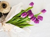Envies printemps