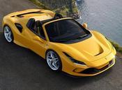 indien chez Ferrari: deux nouvelles Spider dévoilées