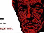 Masque Mort Rouge