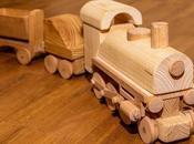 Jeux jouets éco-responsables quels sont matériaux interviennent dans leur construction