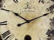 leçon philosophie temps est-il notre malheur