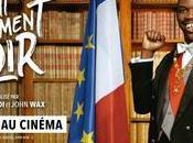 Tout Simplement Noir avec Jean Pascal Zadi, Fary Caroline Anglade...au Cinéma juillet