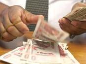 Finance Islamique sein banques publiques conventionnelles Éléments pour garantir succès nouveaux produits bancaires