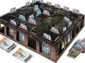 Test Mystery House chez Gigamic
