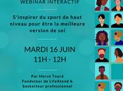 Webinar semaine Mardi Juin 11h00 Hervé Touré