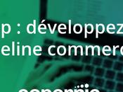 Startup développez votre pipeline commercial