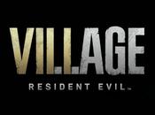 Resident Evil VIIlage