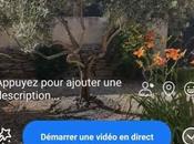 Social Media Gagnez visibilité avec vidéo direct